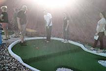 Golf Down Under, Fenwick Island, United States