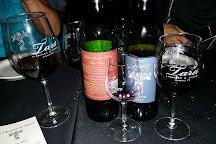 Tara Vineyard & Winery, Athens, United States