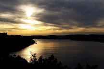 Lake Travis, Lago Vista, United States
