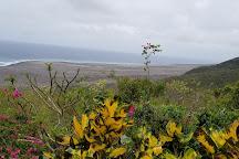 Jack Boy Hill Viewing Facility, Montserrat