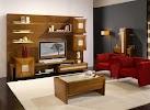 DMG - Мебель из Германии и Португалии, улица Чернышевского на фото Перми