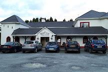 The Kerry Way, Killarney, Ireland