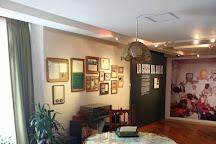 Visit Antiguo Colegio De San Ildefonso On Your Trip To Mexico City