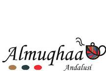 Almuqhaa-Andalusi, Cordoba, Spain