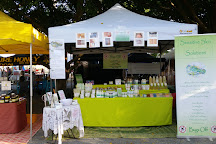 Sunday Market Port Douglas, Port Douglas, Australia