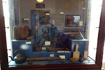 West Highland Museum, Fort William, United Kingdom