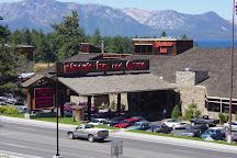 Lakeside Casino, Stateline, United States