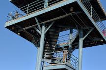 Port Angeles City Pier, Port Angeles, United States