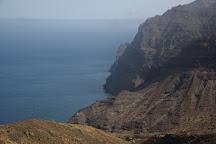 Beach Gui-Gui, Gran Canaria, Spain