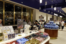 Ghirardelli Chocolate Shop, Chicago, United States
