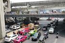 Bangkok Art & Culture Centre (BACC)