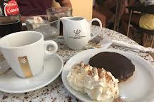 Chocolaterie de Monaco, Monaco-Ville, Monaco