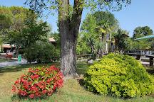 Parco Zoo Punta Verde, Lignano Sabbiadoro, Italy