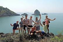 Friends Travel Vietnam - Day Tours, Hanoi, Vietnam