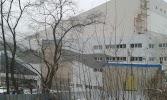 Владивостокский цирк, Пушкинская улица на фото Владивостока