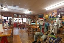 Christa's Country Corner, Pineola, United States