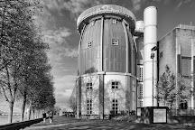 Bonnefantenmuseum, Maastricht, The Netherlands