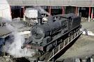 Valley Heights Locomotive Depot Heritage Museum