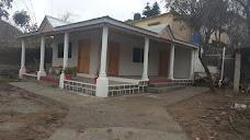 Bilal cottage