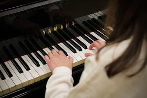 creativepiano - Klavierunterricht für Kinder (Seidengasse)