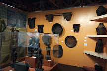 Museo Ilocos Norte, Laoag, Philippines