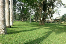 Aburi Botanical Gardens, Accra, Ghana