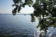 Päijänteen kansallispuisto, Padasjoki, Finland