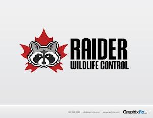 Raider Wildlife Control