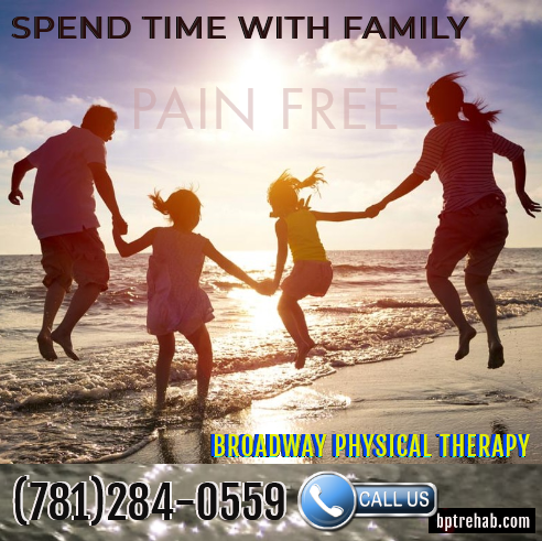 Your time belongs to both your and family!