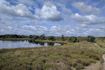 Nationaal Park De Maasduinen, Well, The Netherlands