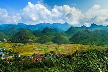 Ha Giang Road Trip, Ha Giang, Vietnam