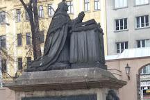 MaxLasergame, Prague, Czech Republic