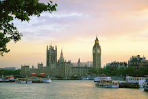 British Tours, London, United Kingdom