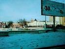 Унция, улица Набережная 1 Мая на фото Астрахани