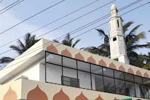 Juma Masjid, Kozhikode, India