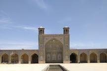 Vakil Bath, Shiraz, Iran