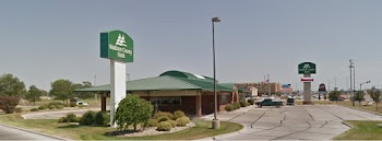 Madison County Bank Payday Loans Picture