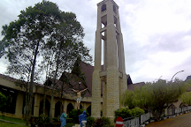 St. Anne's Church, Bukit Mertajam, Malaysia