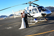 Sunshine Helicopters - Grand Canyon Tours, Boulder City, United States