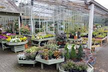 Grasmere Garden Village, Grasmere, United Kingdom