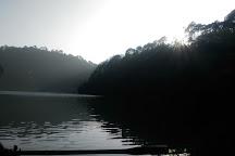Sattal Lake, Sattal, India