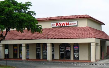 David Bari's Jewelry and Loan Payday Loans Picture