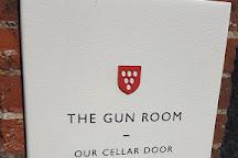 The Gun Room, Alfriston, United Kingdom