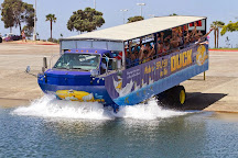 Southernmost Duck Tour, Key West, United States