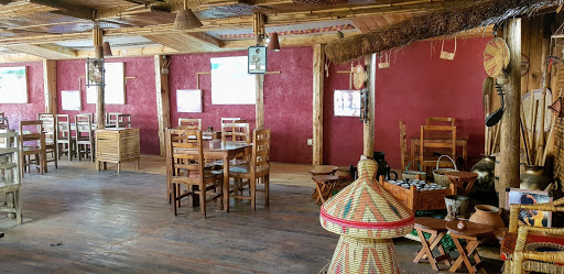 Habesha Ethiopian Restaurant