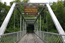 Pershing State Park, Laclede, United States