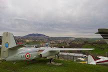 Parco Tematico dell'Aviazione, Rimini, Italy