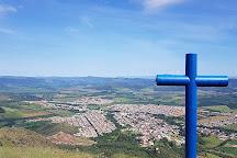 Serra da Tormenta, Carmo Do Rio Claro, Brazil