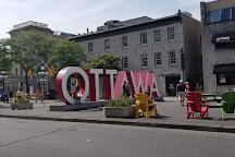 York Street Spa, Ottawa, Canada