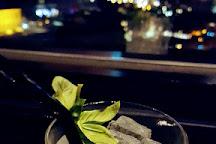 Summit Bar, Oslo, Norway